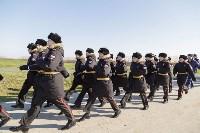 Фото предоставлены пресс-службой правительства Тульской области., Фото: 119