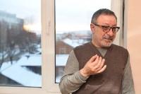 Евгений Маргулис в Туле, Фото: 32