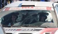 Тульские улетные гонки, Фото: 14