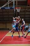БК «Тула-ЩекиноАзот» обменялся победами с БК «Армастек-Липецк», Фото: 8