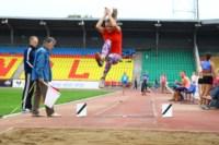 В Туле прошло первенство по легкой атлетике ко Дню города, Фото: 19