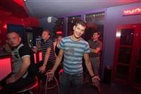 "Вечеринка ""Операция ""Ы"". 9 августа 2013, Фото: 34"