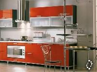 Мебель для кухни, Фото: 3