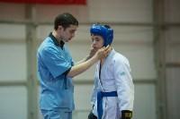 Первенство России по рукопашному бою среди юношей и девушек 14-17 лет., Фото: 55