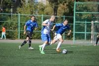 Групповой этап Кубка Слободы-2015, Фото: 262
