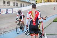 Открытое первенство Тульской области по велоспорту на треке, Фото: 40