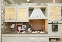 Кухни «Мария», Фото: 10