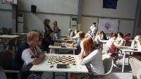 Туляки взяли золото на чемпионате мира по русским шашкам в Болгарии, Фото: 31