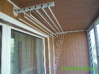 Проектное бюро «Монолит»: Капитальный ремонт балконов в Туле, Фото: 33