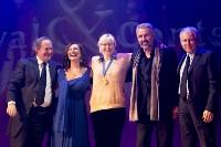 Тульские артисты покорили итальянское жюри, Фото: 41