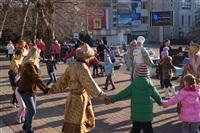 Театр «Эрмитаж» в Сочи, Фото: 2