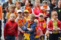"Детский праздник ""Арсенала"", Фото: 30"