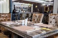 Ресторан «Гости», Фото: 7
