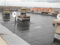 Тульские крыши от Андрея Костромина, Фото: 20