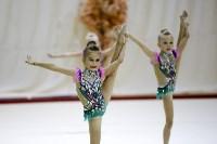 """Соревнования по художественной гимнастике """"Осенний вальс"""", Фото: 61"""