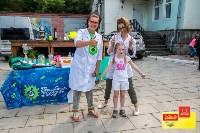 В Туле состоялся финал необычного квеста для детей, Фото: 149