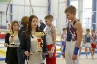 Спортивная гимнастика в Туле 3.12, Фото: 59