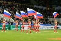 Кубок Легенд-2015, Фото: 139