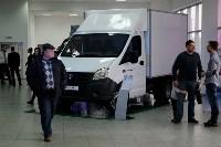 Открытие дилерского центра ГАЗ в Туле, Фото: 11