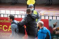"""Арсенал"" - ""Спартак"" 3 мая 2021, Фото: 57"