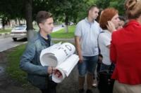 Акция протеста , Фото: 3
