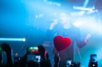 Концерт Димы Билана в Туле, Фото: 20