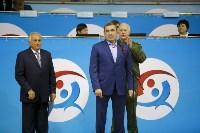 Турнир по дзюдо на призы руководителя СК РФ, Фото: 26