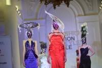 В Туле прошёл Всероссийский фестиваль моды и красоты Fashion Style, Фото: 42