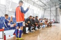 XI чемпионата по футболу «Будущее зависит от тебя», Фото: 24