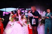 Алина Чилачава представит Тулу на шоу «Топ-модель по-детски», Фото: 217