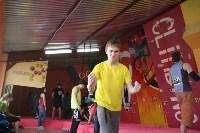 Второй фестиваль по скалолазанию. 14.03.15, Фото: 3