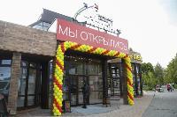 В Туле после капитального ремонта открылся рынок «Салют»., Фото: 13