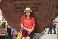 Открытие памятника прянику, Фото: 30