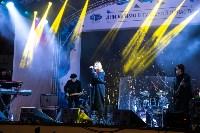 """Концерт группы """"А-Студио"""" на Казанской набережной, Фото: 96"""