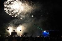 День города Алексин, Фото: 12