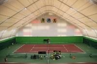 Академия тенниса Александра Островского, Фото: 32