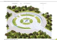 Московские архитекторы предложили концепции развития Тулы, Фото: 1