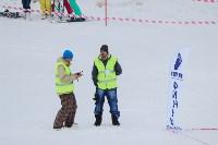 """""""Весенний Загар-2015"""" (горные лыжи, сноуборд), Фото: 40"""
