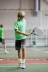 Открытое первенство Тульской области по теннису, Фото: 16