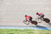Открытое первенство Тульской области по велоспорту на треке, Фото: 33
