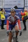 Награждение. Чемпионат по велоспорту-шоссе. Женская групповая гонка. 28.06.2014, Фото: 20