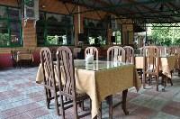 Тульские рестораны с летними беседками, Фото: 52
