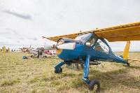 Чемпионат мира по самолетному спорту на Як-52, Фото: 212