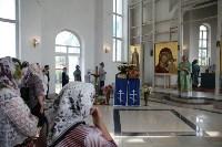 Колокольня Свято-Казанского храма в Туле обретет новый звук, Фото: 14