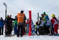 Горнолыжный чемпионат в Форино, Фото: 31