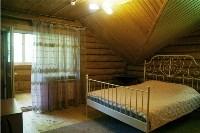Три места для яркого загородного отдыха в Тульской области, Фото: 4