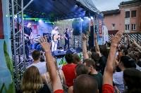 «Битва за «Нашествие»: «Васильков & коты» представят Тулу на фестивале, Фото: 117