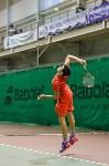 Новогоднее первенство Тульской области по теннису., Фото: 83