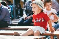 """Фестиваль """"Бабушкин сад"""", Фото: 31"""