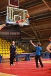 В Туле прошло необычное занятие по баскетболу для детей-аутистов, Фото: 45